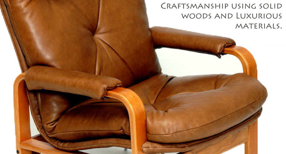 Craftsmanship Furniture